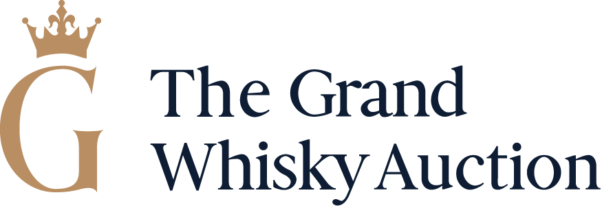 The Grand Whisky Auction Blog