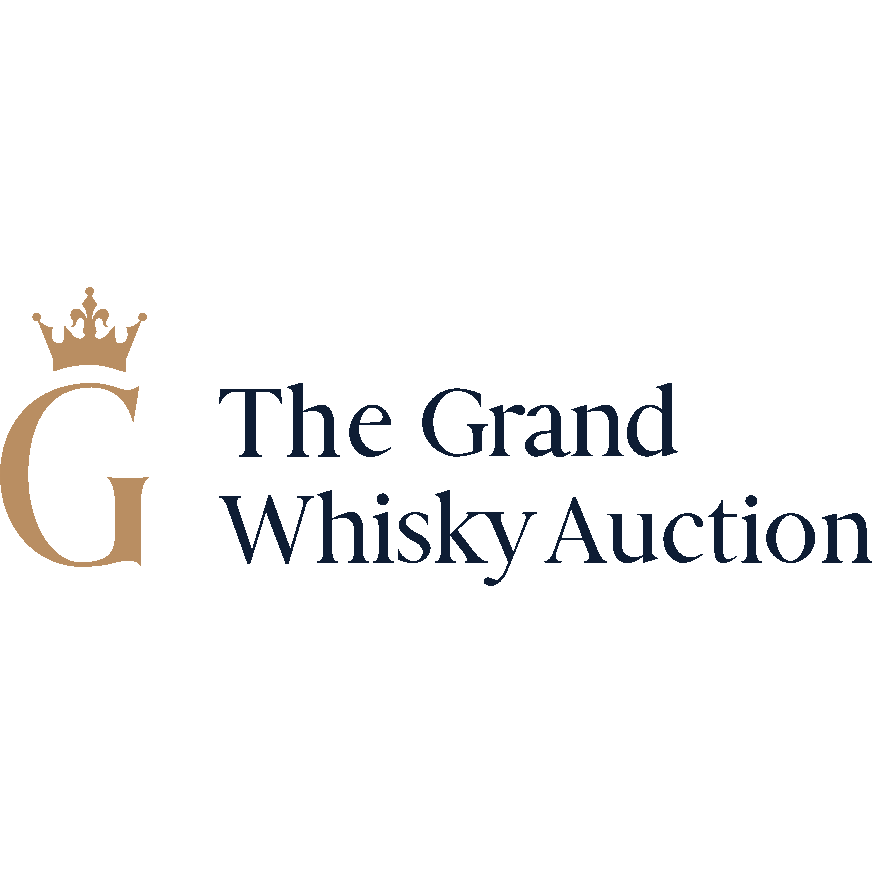 www.thegrandwhiskyauction.com