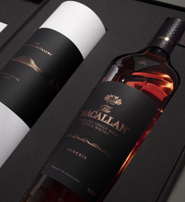 Register with the Grand Whisky Auction