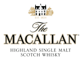 Macallan Whisky for auction