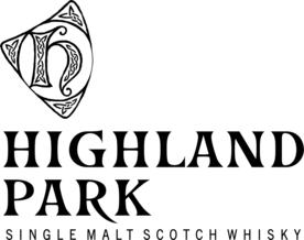 Highland Park Whisky for auction