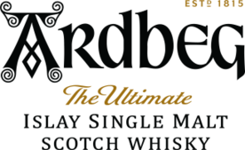 Ardbeg Whisky for auction