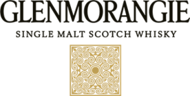 Glenmorangie Whisky for auction