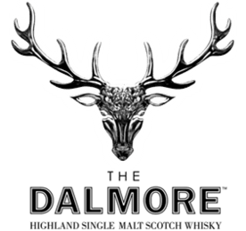 Dalmore Whisky for auction