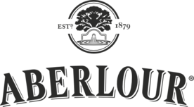 Aberlour Whisky for auction
