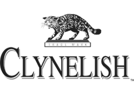 Clynelish Whisky for auction