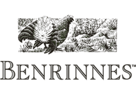 Benrinnes Whisky for auction