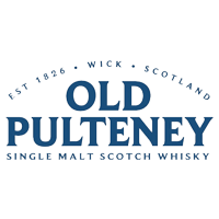 Old Pulteney Whisky for auction