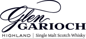 Glen Garioch Whisky for auction