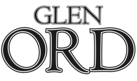 Glen Ord Whisky for auction