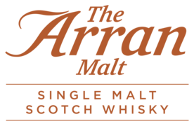 Arran Whisky for auction
