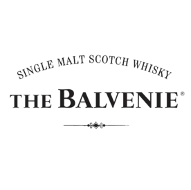 Balvenie Whisky for auction