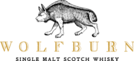 Wolfburn Whisky for auction