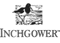 Inchgower Whisky for auction