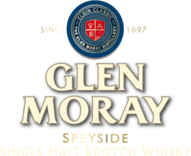 Glen Moray Whisky for auction