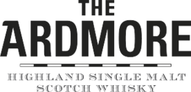 Ardmore Whisky for auction