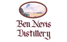 Ben Nevis Whisky for auction