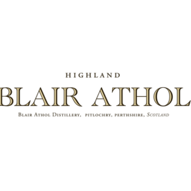 Blair Athol Whisky for auction