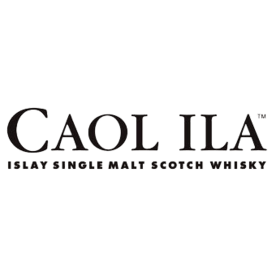Caol Ila Whisky for auction