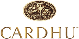 Cardhu Whisky for auction