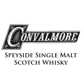 Convalmore Whisky for auction