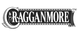 Cragganmore Whisky for auction