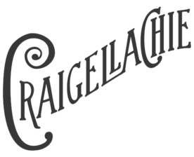 Craigellachie Whisky for auction