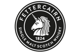 Fettercairn Whisky for auction