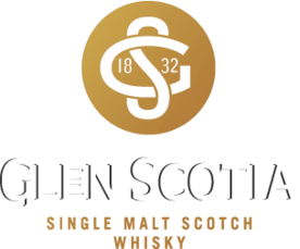 Glen Scotia Whisky for auction