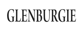 Glenburgie Whisky for auction