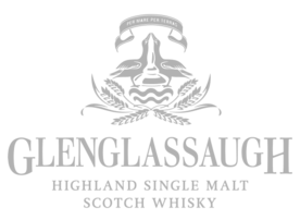 Glenglassaugh Whisky for auction