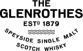 Glenrothes Whisky for auction