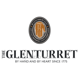 Glenturret Whisky for auction