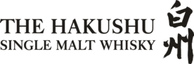 Hakushu Whisky for auction