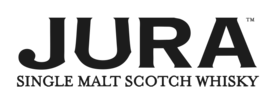 Isle of Jura Whisky for auction