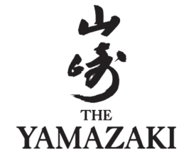 Yamazaki Whisky for auction