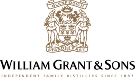 William Grant  Sons Whisky for auction