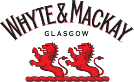 Whyte  Mackay Whisky for auction