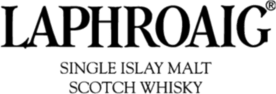 Laphroaig Whisky for auction