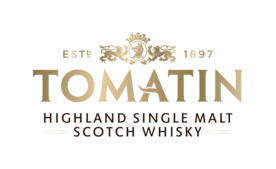 Tomatin Whisky for auction