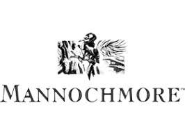 Mannochmore Whisky for auction