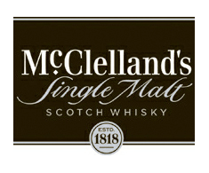 McClellands Whisky for auction