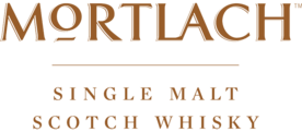 Mortlach Whisky for auction