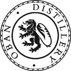 Oban Whisky for auction
