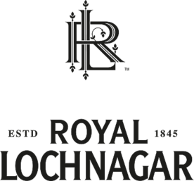 Royal Lochnagar Whisky for auction