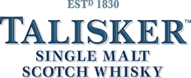 Talisker Whisky for auction