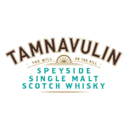 Tamnavulin Whisky for auction
