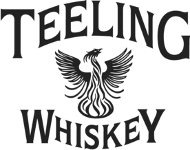 Teeling Whisky for auction