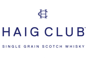 John Haig  Co Whisky for auction
