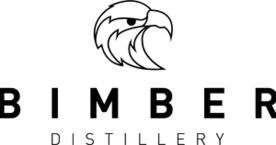 Bimber Distillery london